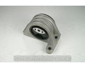 Опора двигателя Jumper/Boxer/Ducato 2,0-2,2HDI правая 02-06