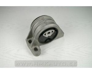 Mootoripadi Jumper/Boxer/Ducato vasak 02-06