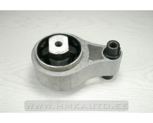 Engine mounting rear Renault Master