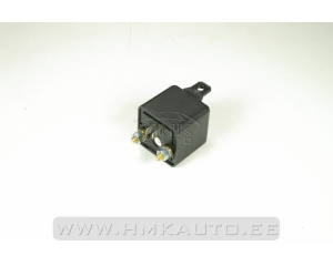 Universal relay 12V 100A