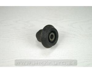 Akselinripustus, taka-akseli Citroen Saxo/Peugeot 106