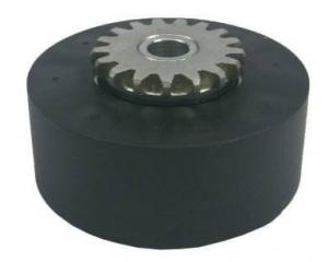 Auxiliary belt tensioner Citroen/Peugeot