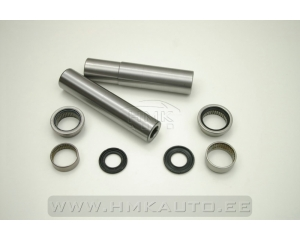 Rear axle repair kit Peugeot 206 CC, XS, GTI