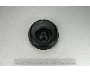 Esiamortisaatori padi Citroen C2/C3