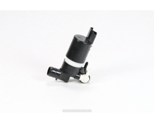 Windscreen washer pump Citroen/Peugeot/Renault