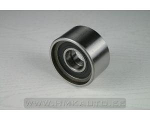 SOODUS!!! Juhtrull Jumper/Boxer/Ducato/Master 2.4D/2.5D/2.8HDI diam.63,7mm.