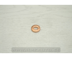 Engine injector seal Renault 2.2-2,5DCI
