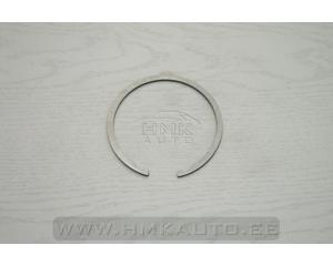 Кольцо стопорное левого привода КПП Renault