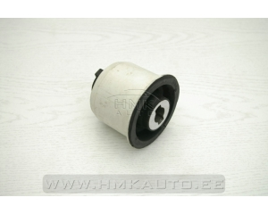 Rear axle subframe bush Citroen C4 / Peugeot 307