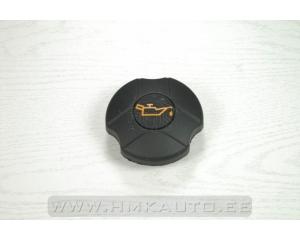 Õlikork Citroen/Peugeot 1,1-1,4