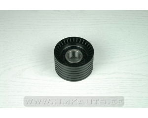 DISCOUNT!!! Timing belt guide pulley Renault 1.8/2.0  00-