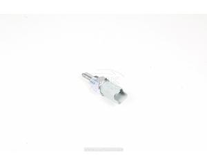 Reverse light switch Citroen/Peugeot