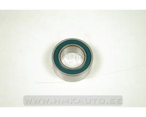 Ball bearing 30X52X22