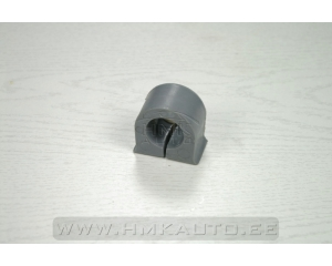 Stabiliser bush rear Renault Master 22,4mm
