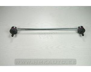 Stabilisaatori varras Citroen C2/C3, Peugeot 206/1007
