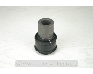 Shock absorber bush front lower Renault Master 97-