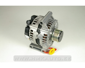 Alternator Jumper/Boxer 06- 2,2HDI