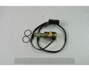 Магнитный клапан насоса высокого давления Citroen Peugeot 1,9D