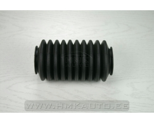 Steering rack boot right Peugeot/Citroen
