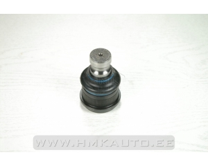 DISCOUNT!!! Ball joint lower Renault Master/Opel Movano 06-  (24mm)