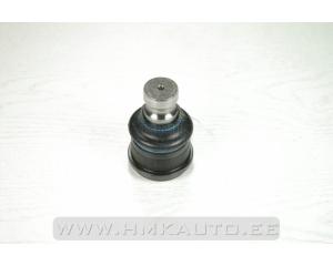 SOODUS!!!Sarniir Renault Master/Opel Movano alumine 06-  (24mm)