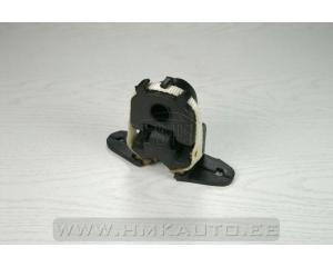 Silencer rubber buffer Citroen C4/C8/Jumpy, Peugeot 307/3008/308/807/Expert