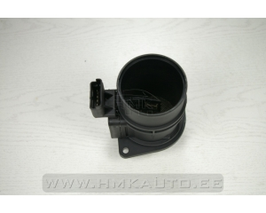Mass air flow meter Renault 1,9DCI