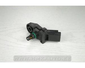 Manifold absolute pressure sensor Peugeot/Renault