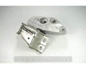Engine mounting right Jumper/Boxer/Ducato 06- 2,2HDI