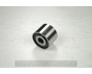Auxiliary belt idler pulley Peugeot/Citroen 1.9D  96-