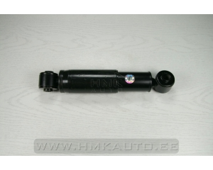 Rear shock absorber Peugeot 306