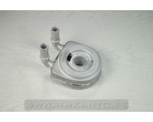 Oil cooler Citroen/Peugeot 1,9D DW8