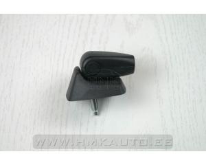 Antenni alus Peugeot/Citroen/Renault