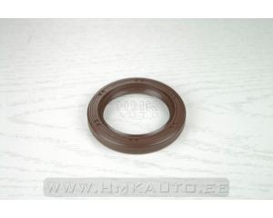 Engine camshaft seal Peugeot/Citroen 35x50x7