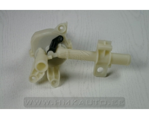 Heater valve Jumper/Boxer/Ducato 06/99-