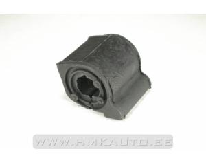 Втулка стабилизатора Citroen C2 1.6-16V 20mm