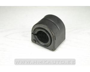Втулка стабилизатора Citroen C5 3.0 V6