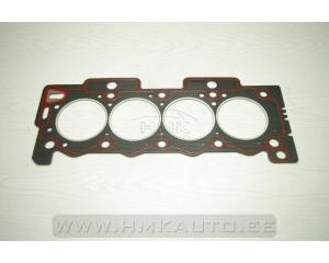 Прокладка головки блока цилиндров Citroen/Peugeot 1,4 TU3A/TU3JP