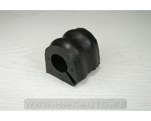 Stabiliser bush Renault Master  97-  26mm