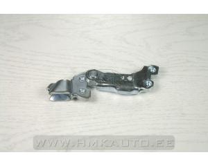 Handbrake mechanism Jumper/Boxer/Ducato 2006-