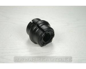 Stabilisaatori puks Peugeot 307  21mm