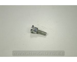 Door limiter bolt Jumper/Boxer/Ducato 94-06