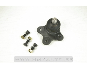 Ball joint Citroen Nemo; Peugeot Bipper