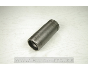 Driveshaft adaptor sleeve Renault