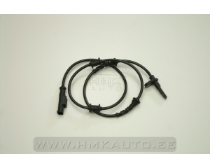 ABS wheel speed sensor rear Jumper/Boxer/Ducato 2006-