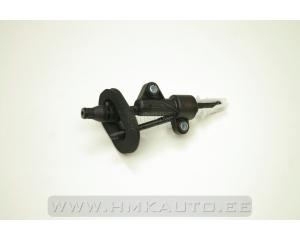 Siduri peasilinder Citroen Nemo/Peugeot Bipper