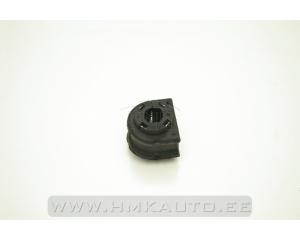 Втулка стабилизатора Renault Kangoo 08-
