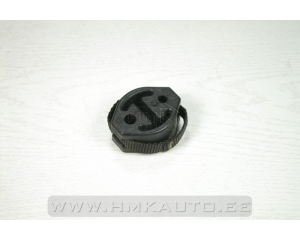 Silencer rubber buffer Jumper/Boxer/Nemo/Bipper