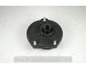 Подушка переднего амортизатора Citroen Nemo/Peugeot Bipper правая (с подшипником)