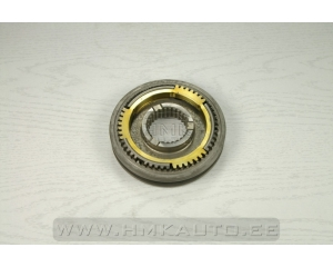 5-th gear synchronizer Jumper/Boxer/Ducato
